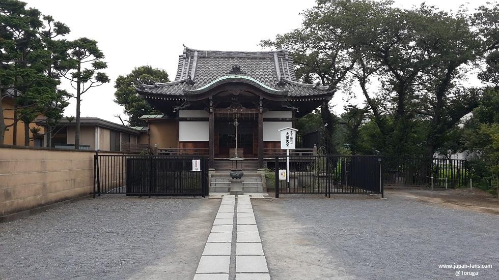 shinobazu-pond-bentendo-04-26-07-2016