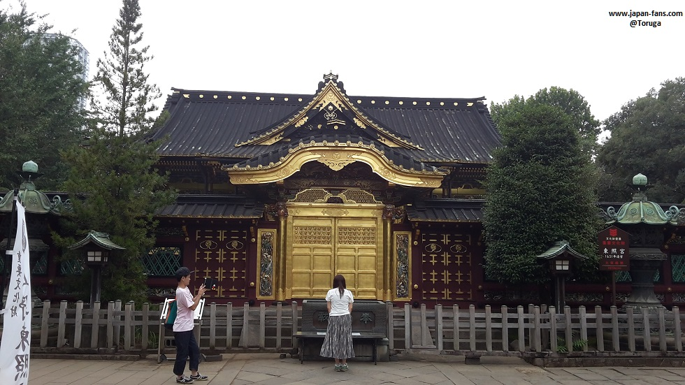 toshogu-shrine-02-26-07-2016