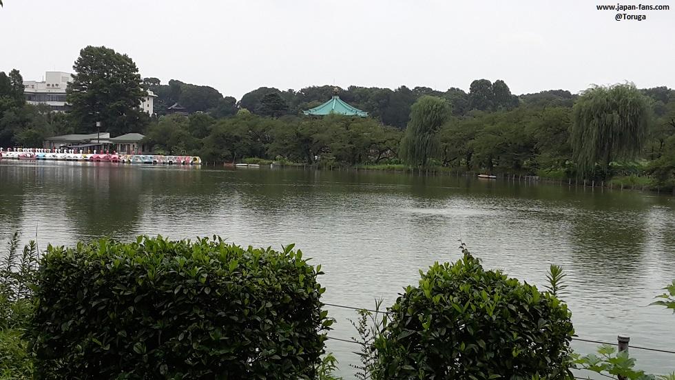 shinobazu-pond-bentendo-20-26-07-2016