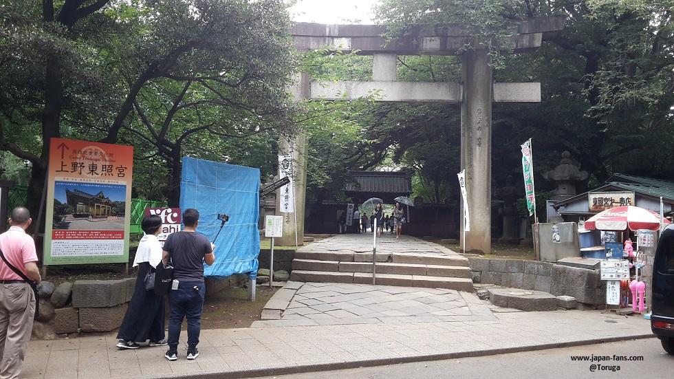 toshogu-shrine-01-26-07-2016
